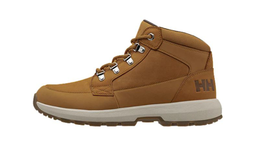 HELLY HANSEN m čevlji 11611 726 RICHMOND