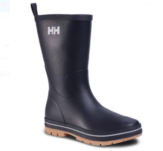 HELLY HANSEN m škornji 11662 597 MIDSUND 3