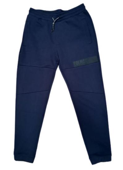 COLMAR m hlače MU82599UX 68 REALNA BARVA UPGRADE