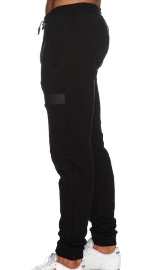 COLMAR m hlače MU82599UX 68 UPGRADE