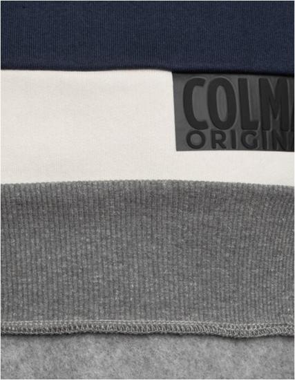 COLMAR m pulover 82579UX 68