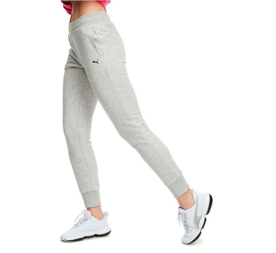 PUMA ž hlače 851826-24 ESSENTIALS SWEAT