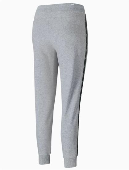 PUMA ž hlače 583619-04 AMPLIFIED TRACK PANTS