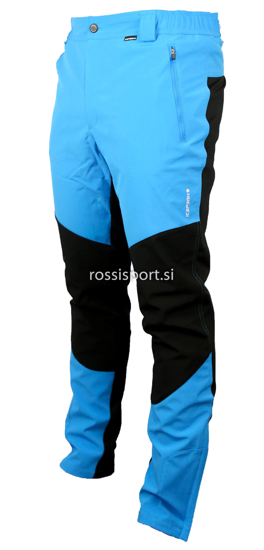 Picture of ICEPEAK m softshell hlače 6 657067543I 350 DORR