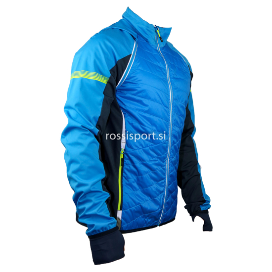 Picture of CMP m softshell 30A2647 L565 DETACHABLE SLEEVES