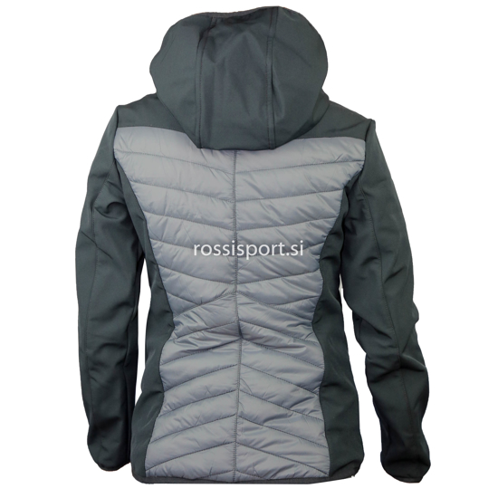 Picture of CMP ž softshell 39A1506 U887 JACKET