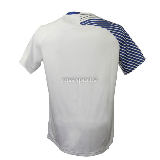 Picture of MIZUNO m tekaška majica K2GA00 11 SHADOW TEE