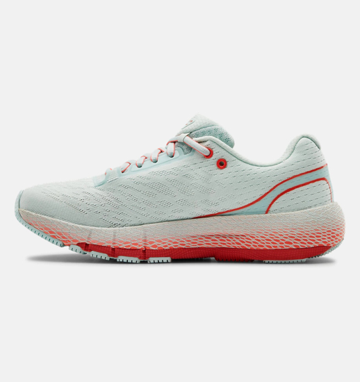 Picture of UNDER ARMOUR ž copatii 3021956-403 W HOVR MACHINA