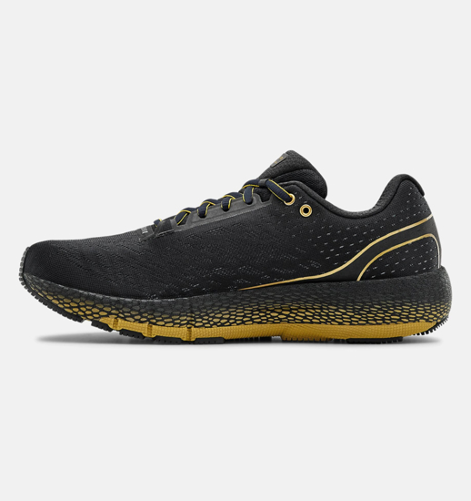 Picture of UNDER ARMOUR m copati 3021939-500 HOVR MACHINA