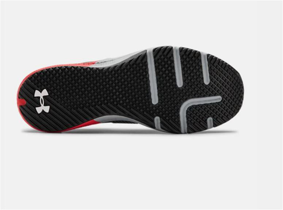 Picture of UNDER ARMOUR m copati 3022616-105 CHARGED ENGAGE