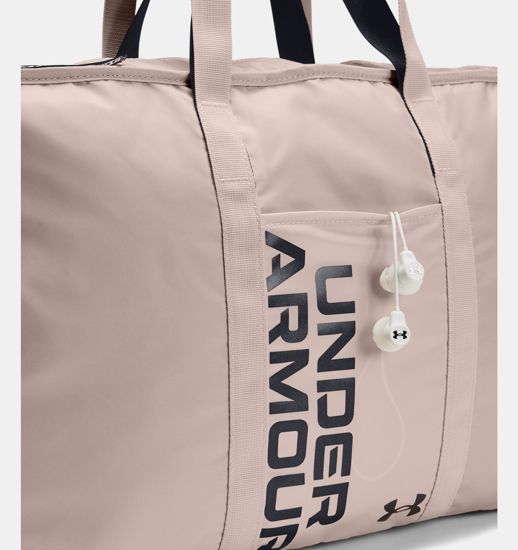 Picture of UNDER ARMOUR torba 1352121-679 META FAVOURITE TOTE 2.0