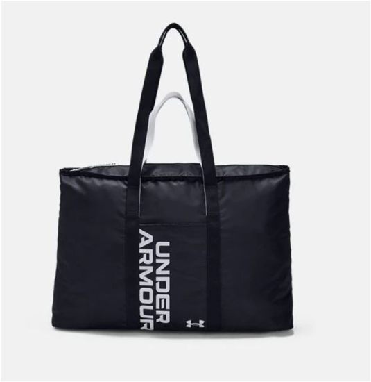 Picture of UNDER ARMOUR torba 1352121-002 META FAVOURITE TOTE 2.0