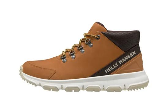 HELLY HANSEN m čevlji 11475 725 FENDVARD
