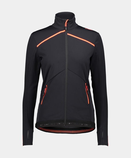 Picture of CMP ž midlayer 30L2386 63UF MULTIFUNCTIONAL JACKET