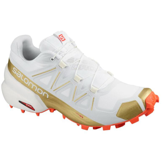 SALOMON ž trail copati  L41156200 SPEEDCROSS 5
