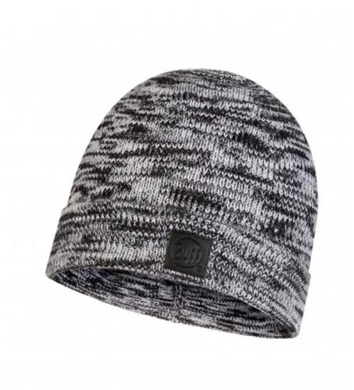 BUFF kapa 120831.555.10 Knitted Hat EDIK MULTI