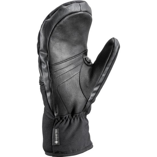 LEKI ž smučarske rokavice 650802601 SHIELD 3D GTX MITT