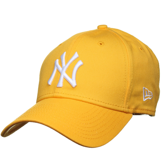 Picture of NEW ERA šilt kapa LEAGUE ESSENTIAL 9FORTY NE VML 12490167