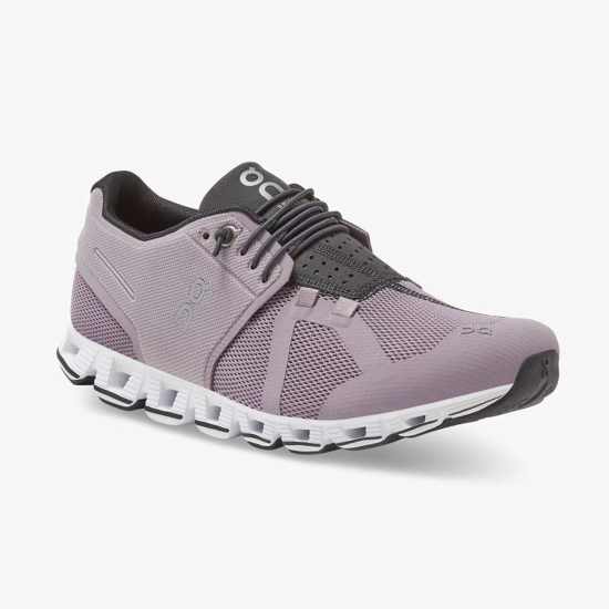 Picture of ON ž  copati 19.99693 CLOUD lilac/black