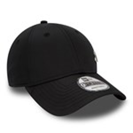 Picture of NEW ERA šilt kapa NEW YORK YANKEES FLAWLESS NAVY 9FORTY 11198850