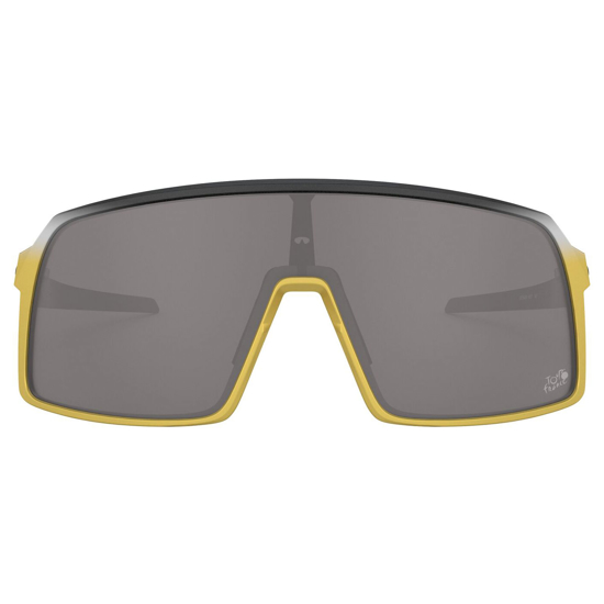 Picture of OAKLEY kolesarska očala 9406-18 SUTRO TOUR DE FRANCE COLLECTION Prizm Black
