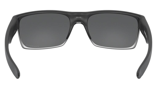 Picture of OAKLEY očala 9189-38 TWOFACE Prizm Black Polarized