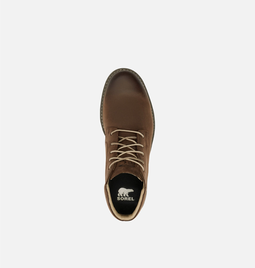 Picture of SOREL m čevlji NM3847 256 MADSON CHUKKA