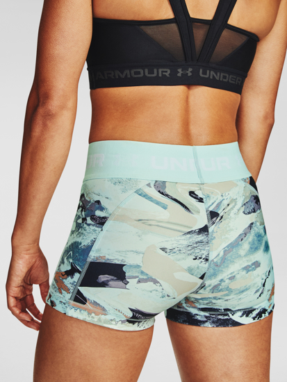 Picture of UNDER ARMOUR ž hlače 1356376-403 HG ARMOUR PRINT