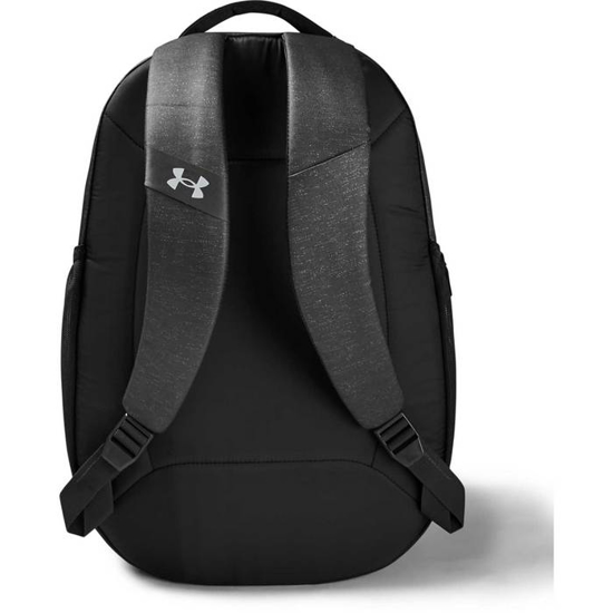 Picture of UNDER ARMOUR nahrbtnik 1355696-010 HUSTLE SIGNATURE BACKPACK
