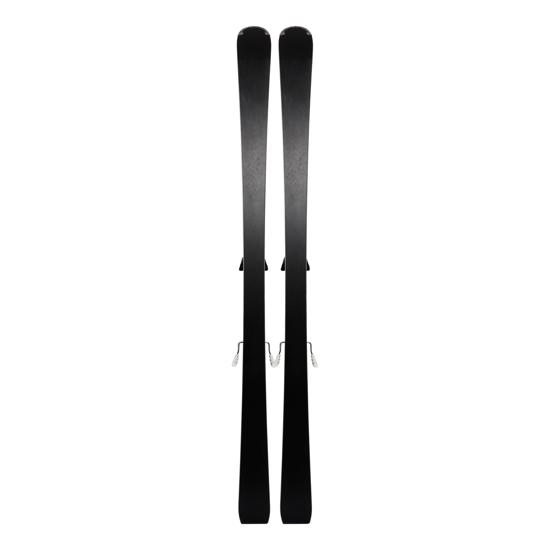 Picture of ATOMIC ž smučarski set AA0028428 CLOUD 12 + X 12 GW black