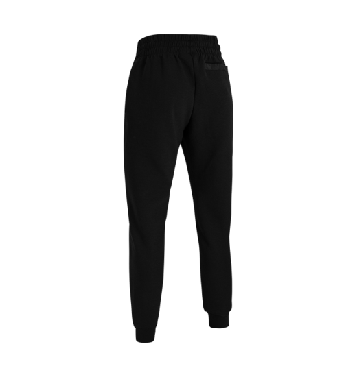 Picture of UNDER ARMOUR m hlače 1360731-001 APOLLO SPORTSTYLE JOGGERS