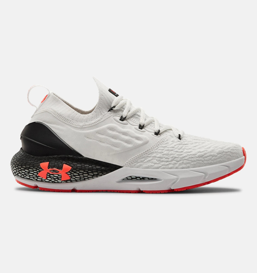 Picture of UNDER ARMOUR m copati 3023625-100 HOVR™ PHANTOM 2