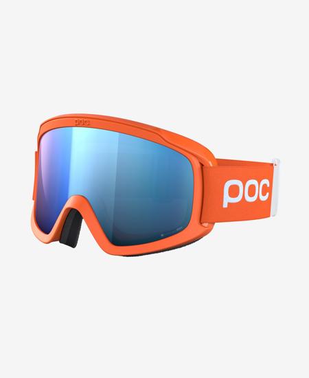 Picture of POC odr smučarska očala 40802 8271 OPSIN CLARITY COMP