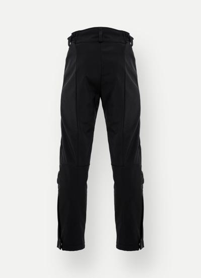 Picture of COLMAR m smučarske hlače 0166G 4KO 99 SOFTSHELL SKI PANTS black