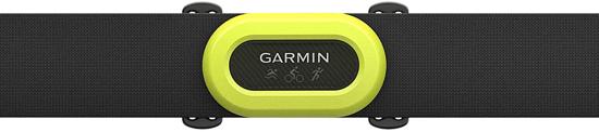 Picture of GARMIN senzor srčnega utripa 010-12955-00 HRM PRO