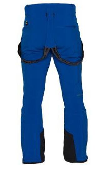 NORTHFINDER m smučarske hlače NO 3654SNW 281 HARSY