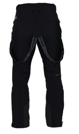 NORTHFINDER m smučarske hlače NO-3654SNW 269 HARSY