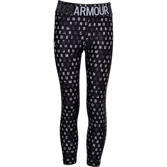 Picture of UNDER ARMOUR otr legice HG PRINTED ANK YLG 1327857 002