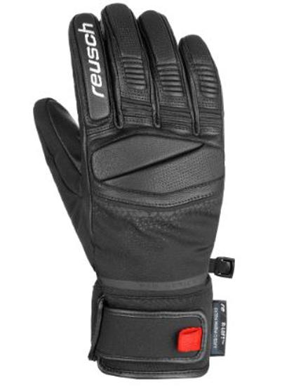 REUSCH m smučarske rokavice 6001120 7701 MASTERY