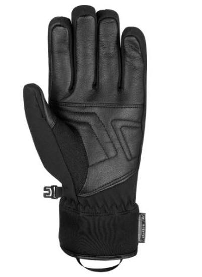 REUSCH m smučarske rokavice 6001216 7701 STORM R-TEX® XT