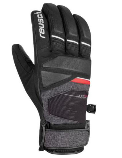 REUSCH m smučarske rokavice 6001216 7680 STORM R-TEX® XT