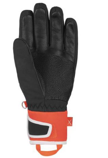 REUSCH m smučarske rokavice 6011233 7810 WORLDCUP WARRIOR R-TEX® XT