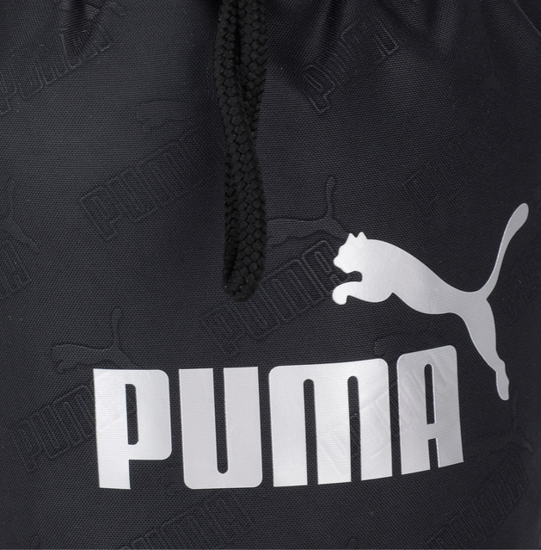 Picture of PUMA torba 077388-01 WMN CORE UP SMALL BUCKET BAG
