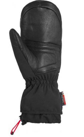 REUSCH m smučarske rokavice 4801655 701 DOWN SPIRIT GTX® MITTEN