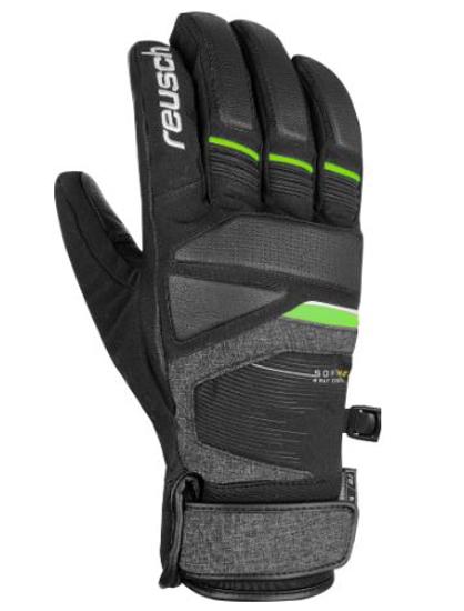 REUSCH m smučarske rokavice 6001216 7679 STORM R-TEX® XT