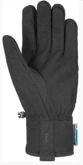 REUSCH m tns rokavice 4806106 702 MODI STORMBLOXX™