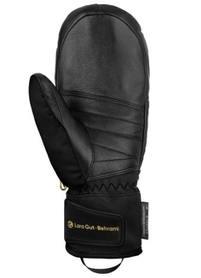 REUSCH ž smučarske rokavice 6031514 7707 LARA GUT-BEHRAMI R-TEX® XT MITTEN