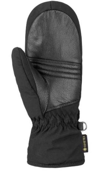 REUSCH ž smučarske rokavice 6031622 7702 ALEXA GTX MITTEN
