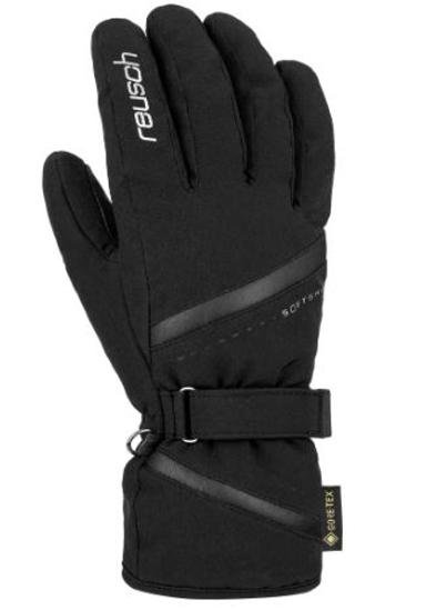 REUSCH ž smučarske rokavice 6031322 7702 ALEXA GTX