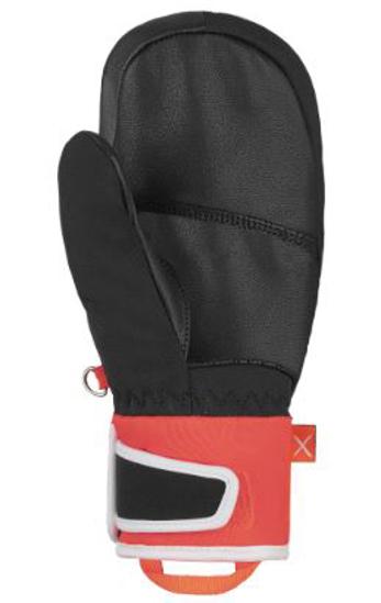 REUSCH otr smučarske rokavice 6071544 7810 WORLDCUP WARRIOR PRIME R-TEX® XT JUNIOR MITTEN